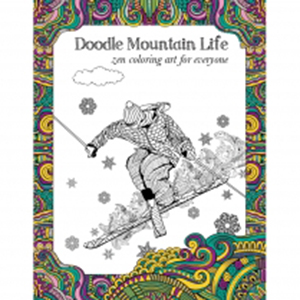 Image For Mountain Life by Free Tree