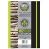Cover Image for Onyx+Green 10pc. Math Set