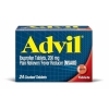 Image for Advil Pain Reliever