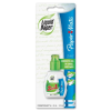 Image for Paper Mate Liquid Paper 2 in 1 Correction Fluid