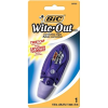 Cover Image for Bic Wite Out Correction Pen