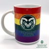 Image for CSU 15oz Pride Mug