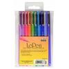 Cover Image for Pentel Arts Color Pen Set