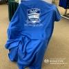 Image for Semester at Sea Pro Weave Sweatshirt Blanket