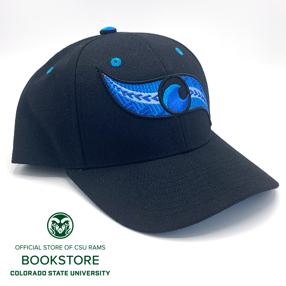 Image For CSU APACC/Pacific Club APIDA Heritage Month Hat by Zephyr