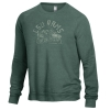 Image for Colorado State Champ Crew Sweatshirt