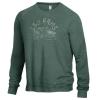 Image for Colorado State Champ Crew Sweatshirt