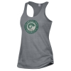 Image for Colorado State University Grey Tank by Alternative Apparel