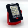Image for GoGreen Power Pad Flashlight with Magnet