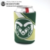 Image for 12oz. CSU Sublimated Can Holder