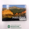 Image for Pikes Peak Magnet