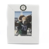 "Cover Image for Colorado State University Horizontal Picture Frame 7""x5"""