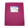 Cover Image for Earthwise Two Pocket Folder