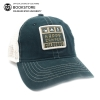 Image for Colorado Happy Camper Mesh Hat