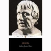 Image for Letters from a Stoic by Seneca