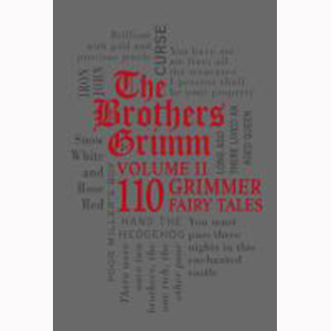 Image For Brothers Grimm V2