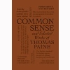 Image for Common Sense and Selected Works of Thomas Paine