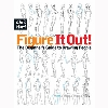 Image for Figure It Out by Chris Hart