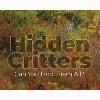 Image for Hidden Critters by Stan Tekiela