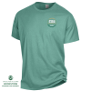 Image for Cypress Short Sleeve Tee by Comfort Wash