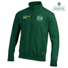 Image for Green PowerBlend Full Sleeve Jacket by Champion