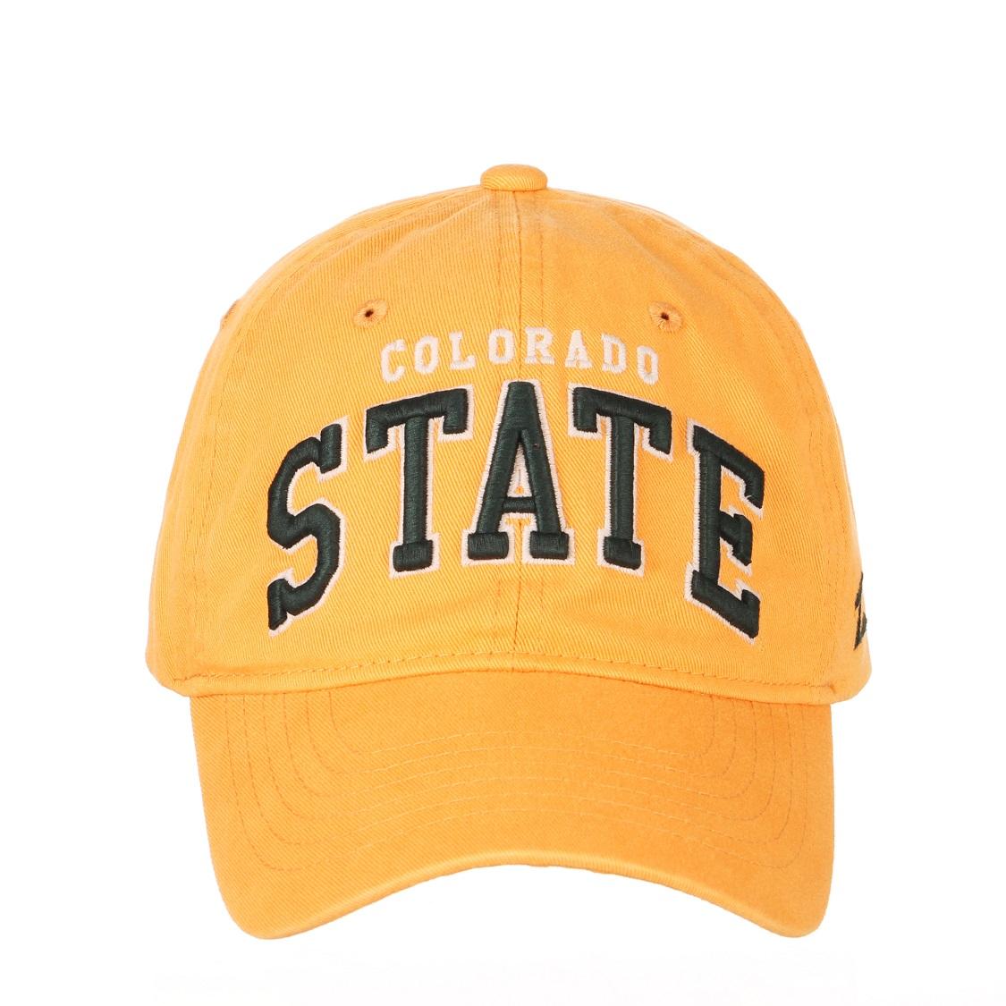 Hats | CSU Bookstore