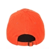 Cover Image for Colorado State Rams Orange Scholarship Hat by Zephyr
