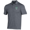 Cover Image for Green CSU Rams Polo Shirt by Gear