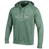 Cover Image for Washed Forest Green Colorado State Hoodie by Outta Town