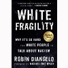 Image for White Fragility by Robin DiAngelo