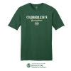 Image for CSU Grandma T-Shirt by CI Sports