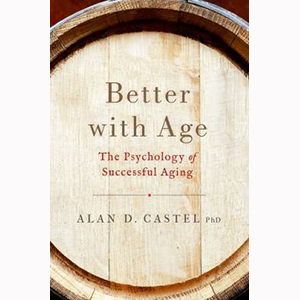 Image For Better with Age by Alan Castel