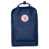 Image for Kånken Backpack in Royal Blue