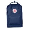 Image for Kånken Backpack in Royal Blue