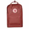 """Image for Kånken 15"""" Laptop Backpack in Dahlia"""