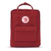 Image for Kånken Original Backpack in Ox Red by Fjällräven