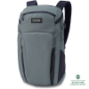 Cover Image for Grey Infinity 21L Backpack by Dakine