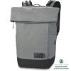 Image for Grey Infinity 21L Backpack by Dakine