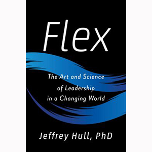 Image For Flex by Jeffrey Huff