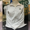 Image for CSU White Women's Shell Jacket by Under Armour