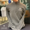 Image for Charcoal/Granite CSU RamHead Outta Town Jacket