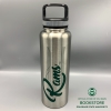 Image for 32 oz. Stainless Vacuum Water Bottle