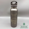 Cover Image for 32 oz. Stainless Vacuum Water Bottle