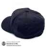 Cover Image for Colorado State Black Obsidian Hat Size LG/XL by Zephyr