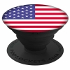 Cover Image for American Flag Popsocket