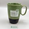 Image for Green CSU Barista Cafe Mug