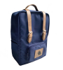 Image for Adventurist Classic Backpack - Navy