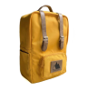 Image for Adventurist Classic Backpack - Mustard