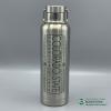 Image for Stainless Steel 25Oz GiGi Bottle