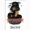 Image for Internment by Samira Ahmed